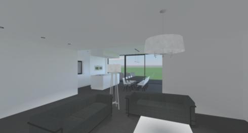 interieur 2A
