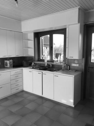 7 beeld keuken